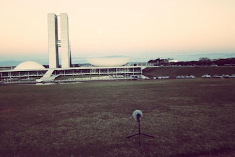Listen to Live Session @ CCE, Centro Cultural España, Chile. 18 Marzo 2014